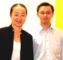 北京国际金融投资理财博览会