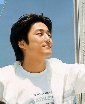 预告:《大长今》主角池珍熙5日18时做客搜狐