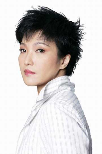 预告:著名演员梁家辉16日15时做客明星在线