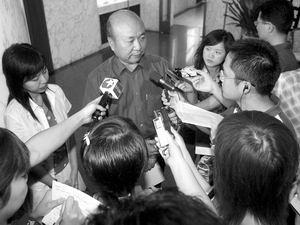 北京禁改限法规获高票通过 五项配套新规将出台