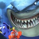 大鲨鱼布鲁斯