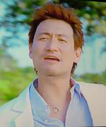 香港迪士尼乐园主题曲MTV首映