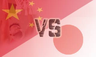 亚锦赛前瞻:战日本 看中国男篮能否渐入佳境?