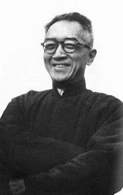 """二百年""""红学""""演变中的情结(组图)"""