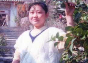 姐姐的照片(1996年)