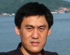搜狐健康记者俱乐部:王乐民