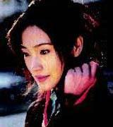 古龙小说中的风华女子 搜狐读书