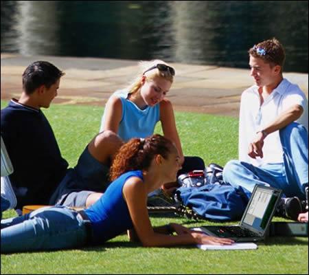 无线网卡排行榜_2010年1月无线网卡、上网卡品牌排行榜分析
