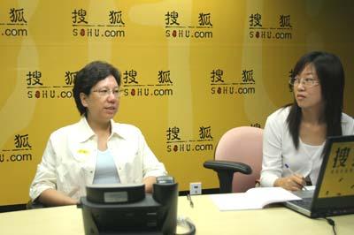 名师访谈:06年会计专业技术资格考试