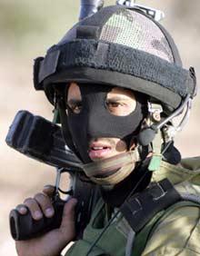 """以军撤离后首次向加沙""""开炮"""""""