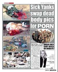 撸咻色情小说_驻伊美军拿伊拉克人的尸体照换免费色情图片