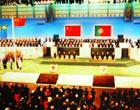 新中国56个经典瞬间