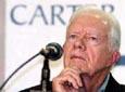 诺贝尔奖,2006,