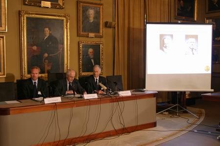 2019年诺贝尔经济学奖_3月24日,诺贝尔经济学奖得主、哥伦比亚大学教授约瑟夫·斯蒂格利...