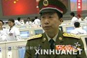 搜狐IT独家图片