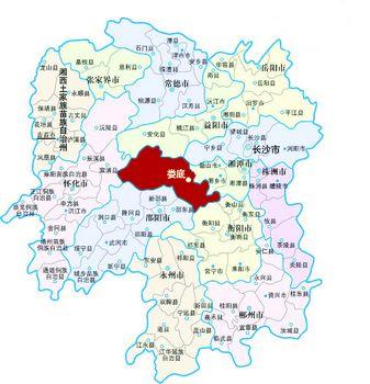 地图 337_350
