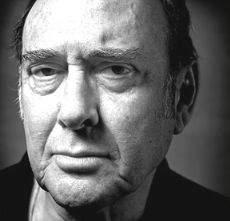 英作家获得哈罗德-品特2005年诺贝尔文学奖(图)