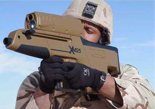军事资讯_导弹 军事 枪 武器 500_352