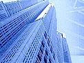 南京三桥公司贷款项目集合资金信托计划
