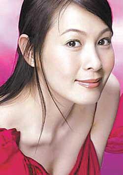 看看圈中女星的同性恋指数 刘若英薛凯琪上榜
