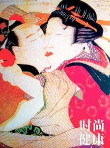 日本现代日本人日本女人日本浮世绘做爱图片