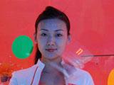 2005通信展幻灯欣赏