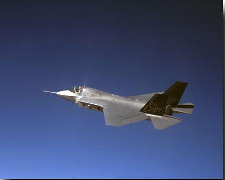 美军F-35战机海外用户加装新型NSM反舰导弹(图)