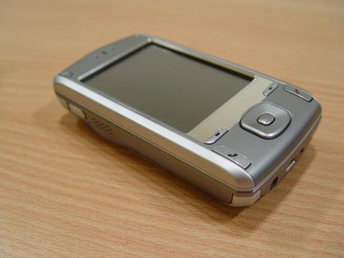 访谈:多普达智能手机强大机能迎接3G到来