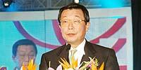 丰田汽车副社长稻叶