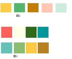 护肤:肤色揭秘,四大类型巧搭配
