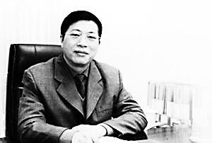 湖北荆州市烟草专卖局长高荆洪在单位遇刺身亡