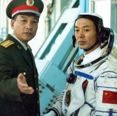 图:电视连续剧《神舟》精彩剧照-24