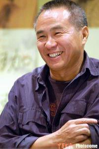 东京国际电影节落幕 84岁中国女演员封后(图)