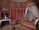 欧洲皇室惊人奢华卧房
