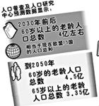 """李九林任润厚获""""中国环境保护特别贡献奖""""(组图)"""