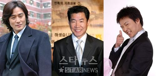 韩剧最高收视率排行榜 崔秀钟创最多高收视剧