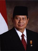 印尼反华短信怂恿当地人攻击华人 总统下令彻查