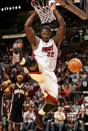 [体育](2)篮球�D�DNBA常规赛赛况