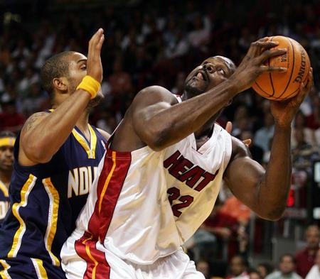[体育](1)篮球�D�DNBA常规赛赛况
