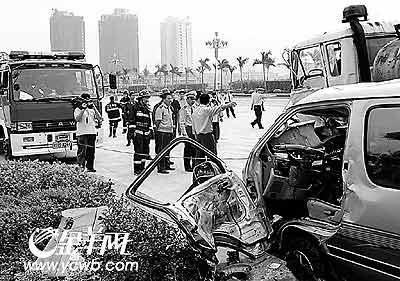 事故 死者 交通 【新型コロナウイルス】厚労省と警察で異なる 「交通事故」の死者数は3種類ある 日刊ゲンダイヘルスケア