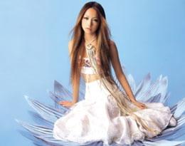 日本人气歌姬中岛美嘉变身大崎娜娜出单曲