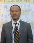 万科企业股份有限公司董事长 王石