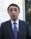 华奥星空副总裁 马铁