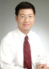 赖一龙:祝贺搜狐成为北京2008奥运会赞助商