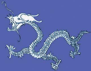 北京评选奥运吉祥物 候选动物可能携手问鼎(图)