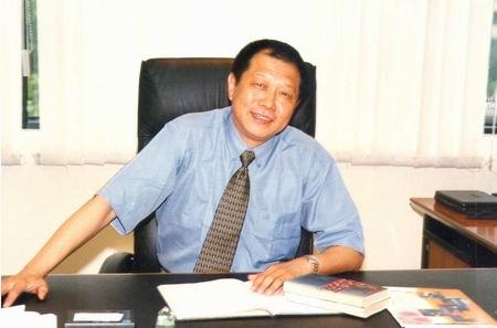 预告:中国电视剧制作中心主任李培森9日做客