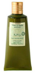 美容:12招巧涂橄榄油 紧致保湿
