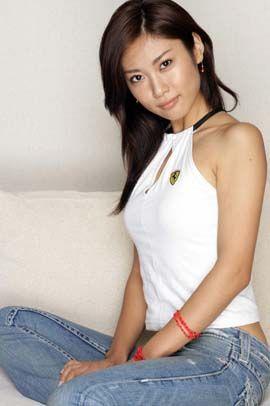 海南在线新闻中心 日本小姐
