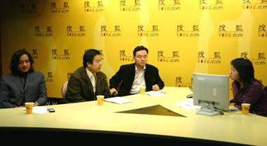 新东方名师谈新版GRE常规测试