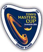 ATP大师杯